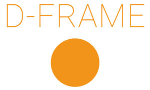 d-frame-title