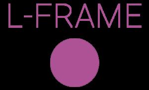 l-frame-title