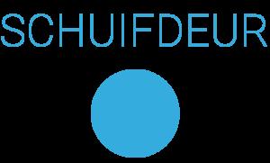 schuifdeur-title