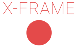x-frame-title